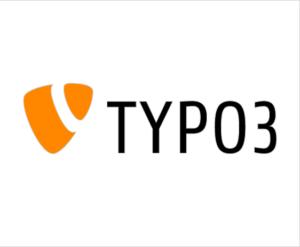 Logo-Mapplugin-Typo3