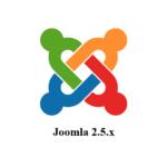 Joomla 3 Map Modul installieren