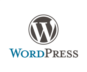 Wordpress Mapplugin Installationsanleitung