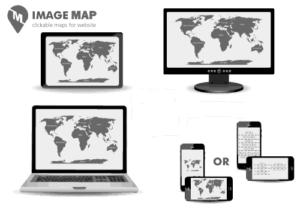 Karten im Responsive Design