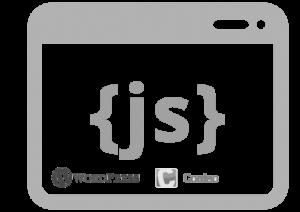 JavaScript Event`s hinzufügen